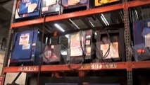 Important Tips Industrial Forklift Lift Truck Batteries Battery Chargers New York City Long Island