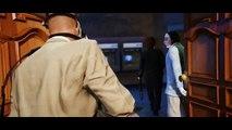Grand Theft Auto 5 Online Heists Trailer! (GTA 5 Heists)