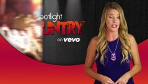 Spotlight Country - Luke Bryan Butt Shakin' Challenge (Spotlight Country) ft. Luke Bryan