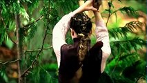 Once Upon A Time & OUAT in Wonderland - [BEST OF HUMOR]