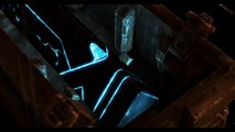 StarCraft II: Wings of Liberty - Walkthrough Part 48 - Warfield Forward Base