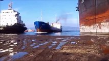 ▶ [accident ship 2015] Top terrible ship accidents HD July 2015