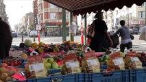 Investir à Molenbeek-Saint-Jean : 3 quartiers commerçants pour vous installer
