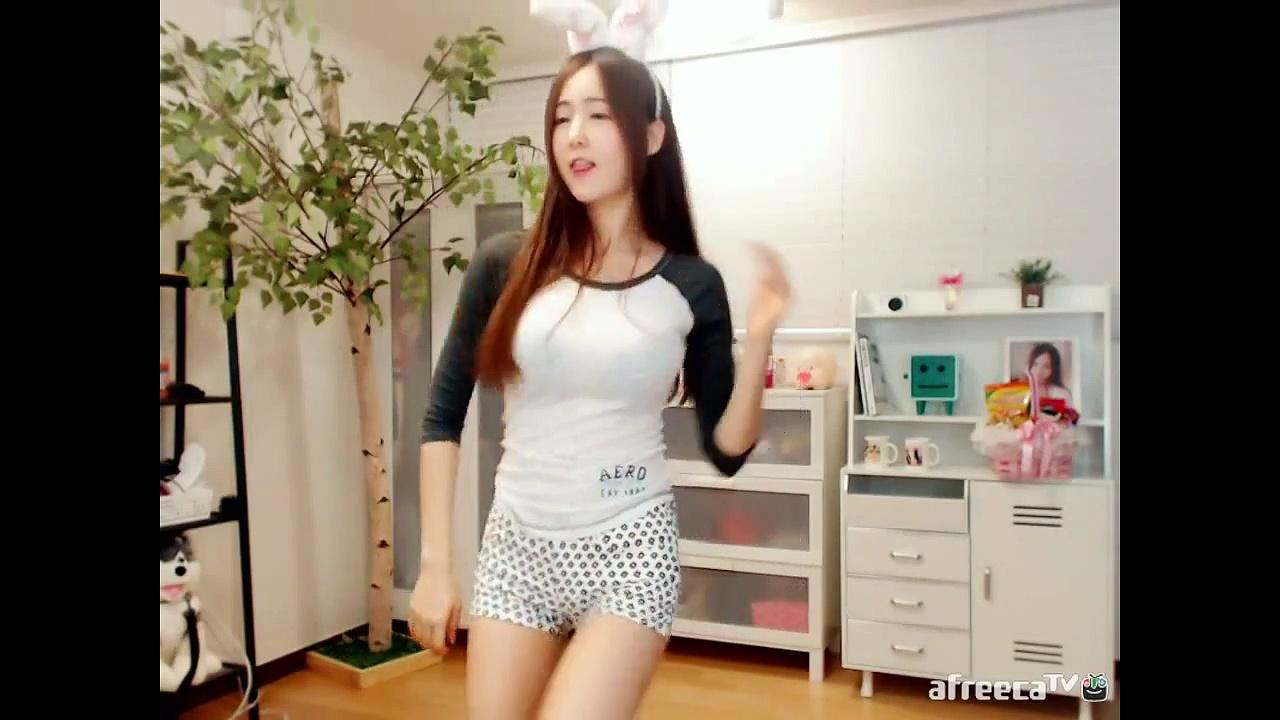 hot korean music video, video latihan dance korea, dancing videos