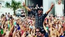 Spotlight Country - Luke Bryan Takes On Spring Break (Spotlight Country) ft. Luke Bryan