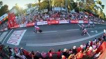 Cofidis - El Equipo Cofidis en La Vuelta 2014