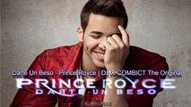 Bachata Style 7 - Romeo Santos Ft Enrique Iglesias - Prince Royce - Mix | DJ X-COMBICT The Original