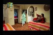 Khatoon Manzil Episode 3 Full on Ary Digital 13th August 2015