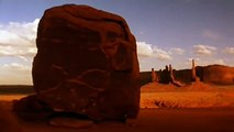 Earth - Monument Valley