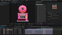 1000+ Motion Adobe After Effects Presets For Animation Composer