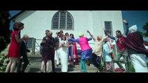 Jane-Dil--Goreyan-Nu-Daffa-Karo--Kamal-Khan--Jaspinder-Narula--Amrinder-Gill