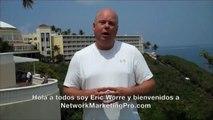 4 Cosas que debes hacer en vez de hablar mucho-Eric Worre