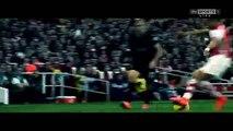 Alexis Sanchez Impact on Arsenal - Sky Sports - Man City vs Arsenal Pre-Match