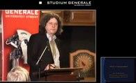 Prof. dr. Marcus Duwell over de filosofie achter duurzaamheid