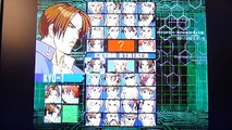 Sega Dreamcast - King of Fighters : Evolution - NTSJ - SNK