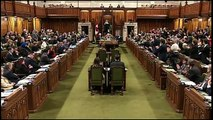 Peter Stoffer and Peter MacKay on disabled vets' pensions