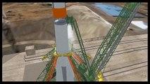 Soyuz 4 & 5 - Orbiter Space Flight Simulator