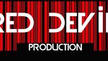 RED Lazer show gösterisi, Lazer kiralama