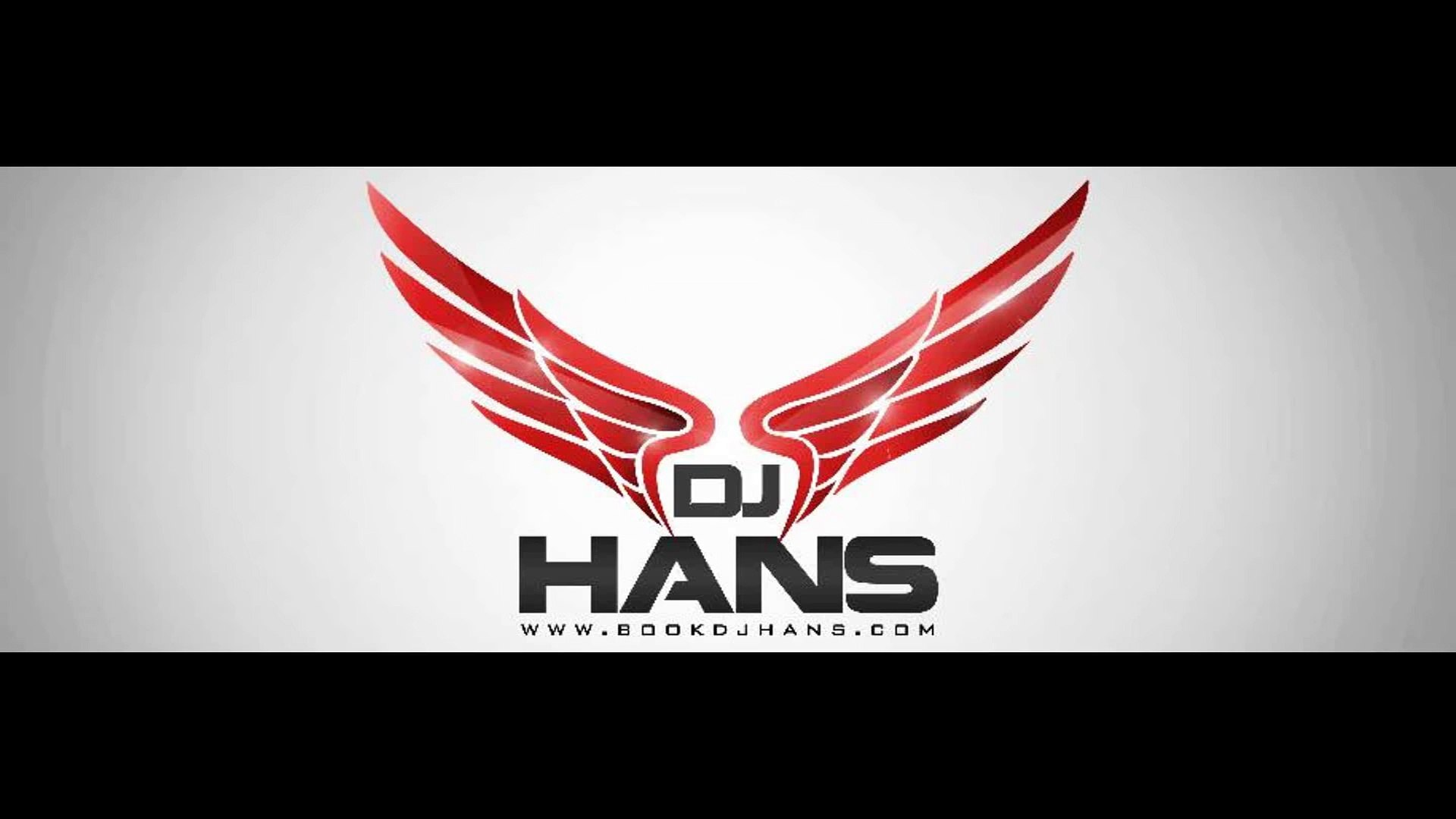 2015 Punjabi Hit Songs Remix ¦ DJ Hans Dhol Mix Bhangra ¦ Download