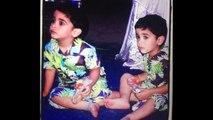 sheikh hamad bin nasser al khalifa & sheikh Mohammed bin nasser al khalifa