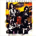 Dazed and Confused - Led Zeppelin (How the west was won)