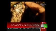 عملية لكتائب القسام ضد موقع عسكري إسرائيلي