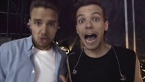 One Direction - On the Road Again Tour Diary from the Honda Civic Tour- Part I