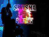 Mike Jones (Swisha House) - Still Tippin INSTRUMENTAL