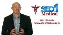 SEO Marketing For Dermatologists and Dermatology Clinics Importance