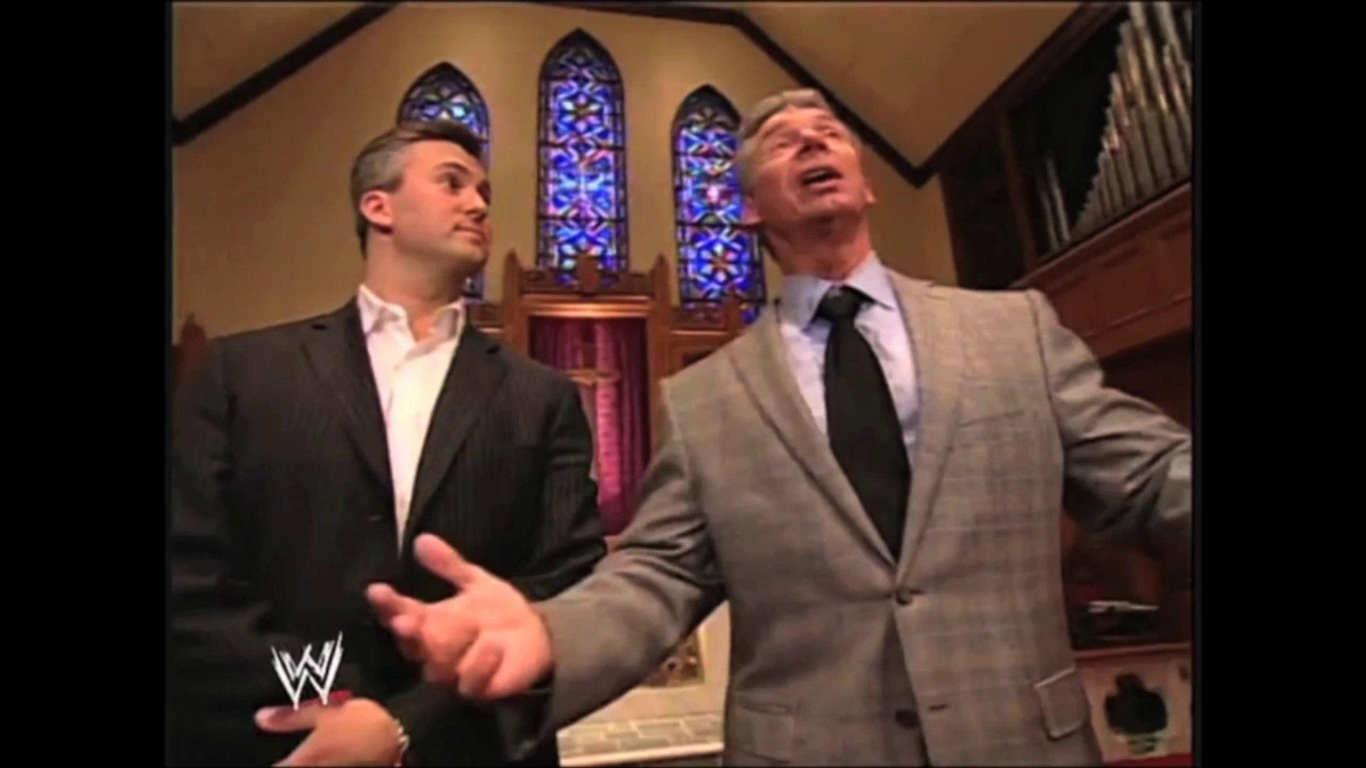 Worst Religious Gimmicks | Wrestling With Wregret