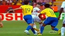 Zinedine Zidane  The Ultimate Maestro  Skills