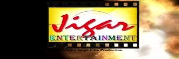 4- HD बीबीऔर जवान आशिक Wife And Young aashik Ka Romance Hindi hot Short Film Comedy