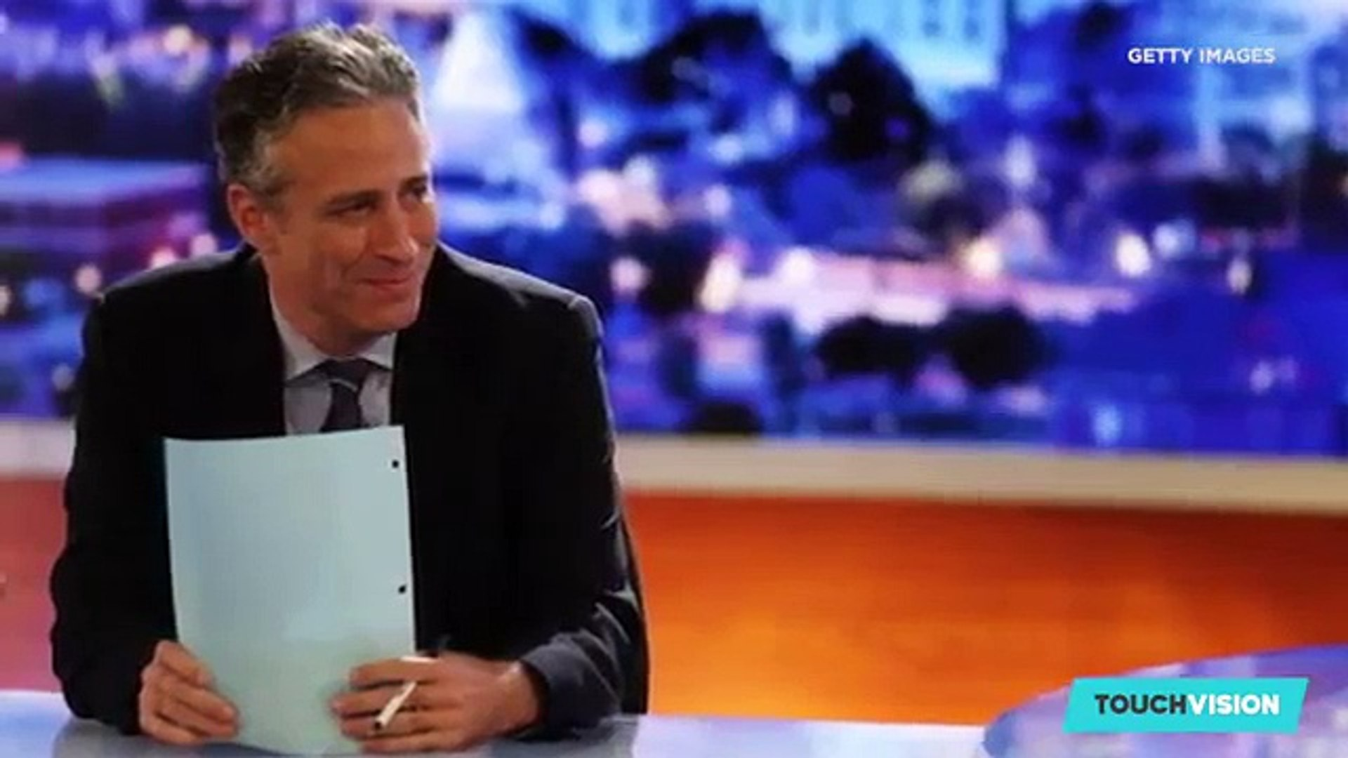 Why Jon Stewart's blend of comedy and news was so impactful: Felonious Munk