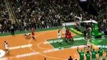 NBA 2K10: Ray Allen: The Art of Shooting