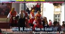 Nossa Senhora da Agonia - Viana do Castelo - 10