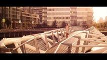 Judaa- Amrinder Gill Ft Dr.Zeus Full Song 1080p HD