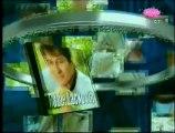 Rade Lackovic - Reklama za album (Grand 2004)