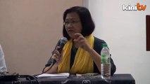 Bersih: Seat increase a guaranteed landslide victory for BN