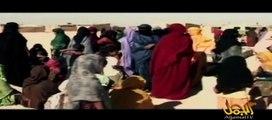 Maroc vs Algérie et Polisario : la misère à Tindouf مخيمات تندوف