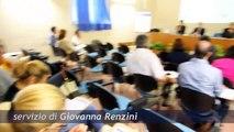 """""""Obiettivo Business"""" - Presentazione del progetto al Centro per l'Impiego e la Formazione di Pesaro"""