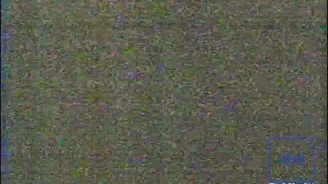Bumper Proximo programa - Teledoce 2003