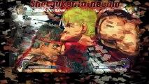 Zen Pinball 2 (PS4): Avengers AoU - Machine vs. Machine Mission *1080p HD*