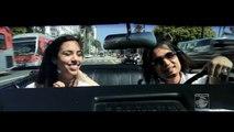 Shekeb Osmani Yakdaana Gul New Music Video 2011 HD w Lyrics