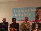 Bertrand DELANOE CP
