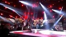 Kenny Chesney & Tim McGraw - Feel Like A Rockstar [HD]
