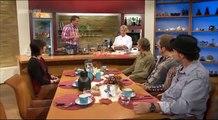 AMC Albgau Ettlingen Pocketbike Kaffee oder Tee 04.11.2011 - Sandro Cortese Junior Bike Schule