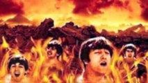 The Beatles - Because (Extreme Metal Cover)