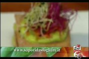 2013 Tg 2 Eat Parade Chef Giovanni Guarneri