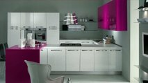 Aiazzone Cucine Componibili.Aiazzone Cucine Video Dailymotion