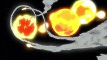 Gundam Combat Zero: Final Battle